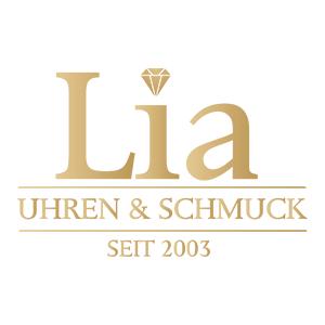 Lia-Collection